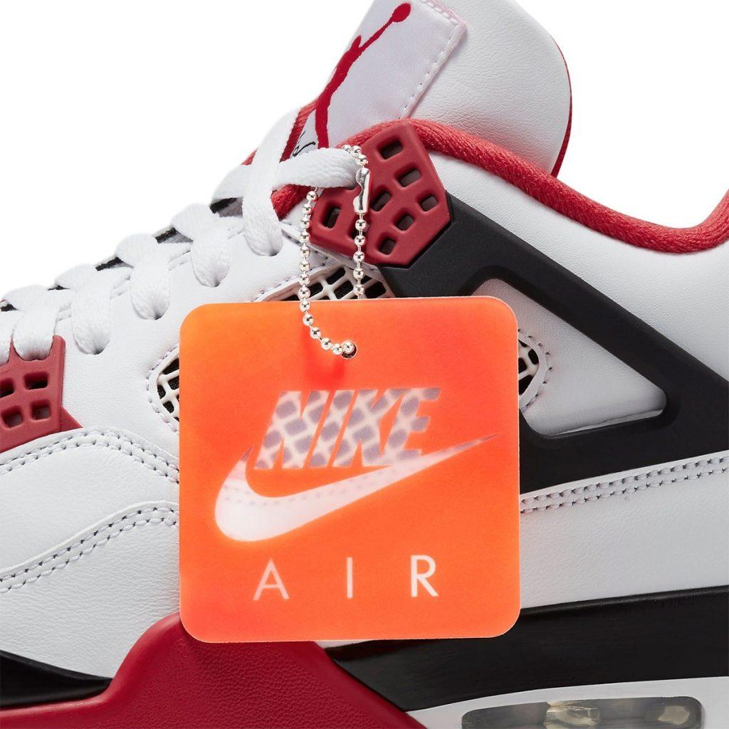 2020-air-jordan-4-fire-red-og-release-date-dc7770-160-7