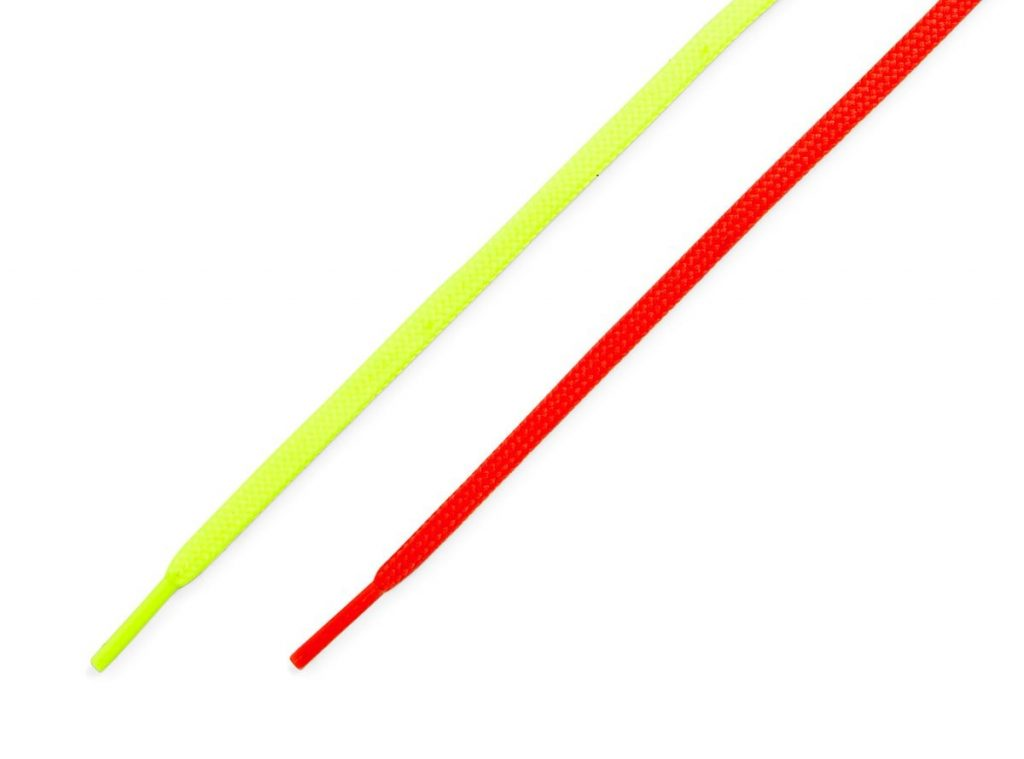 2020-nike-kobe-6-grinch-release-date-cw2190-300-10