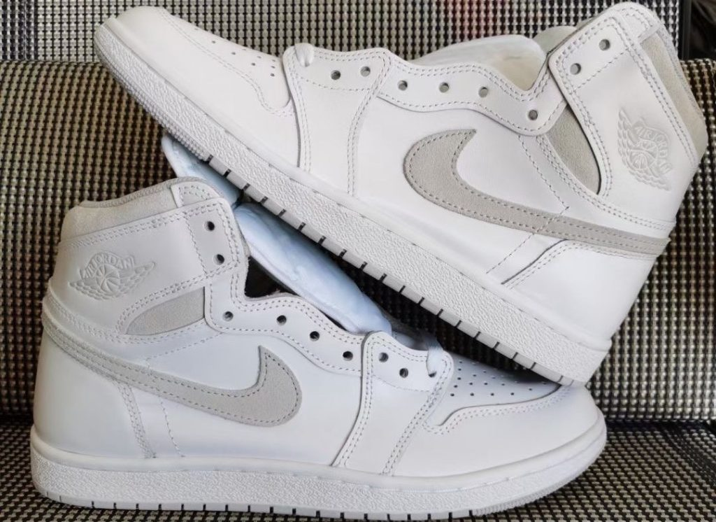 Air-Jordan-1-High-85-Neutral-Grey-2021-BQ4422-100