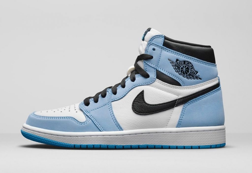 Air-Jordan-1-High-OG-University-Blue-555088-134-Release-Date-Pricing