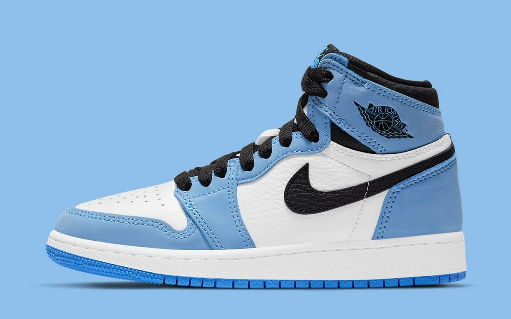 Air-Jordan-1-High-OG-University-Blue-GS-575441-134-2