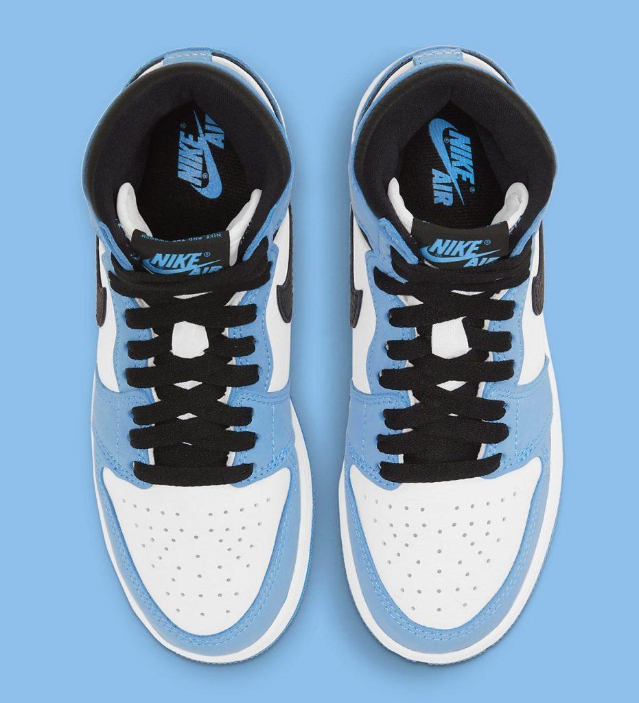 Air-Jordan-1-High-OG-University-Blue-GS-575441-134-4