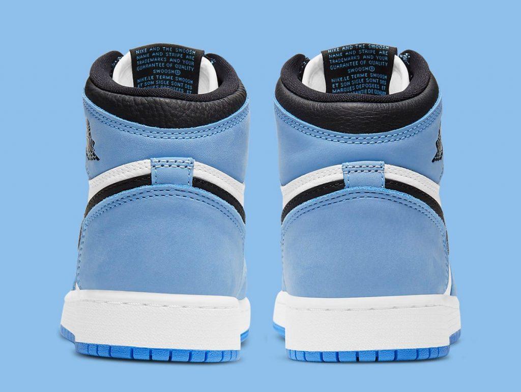 Air-Jordan-1-High-OG-University-Blue-GS-575441-134-5