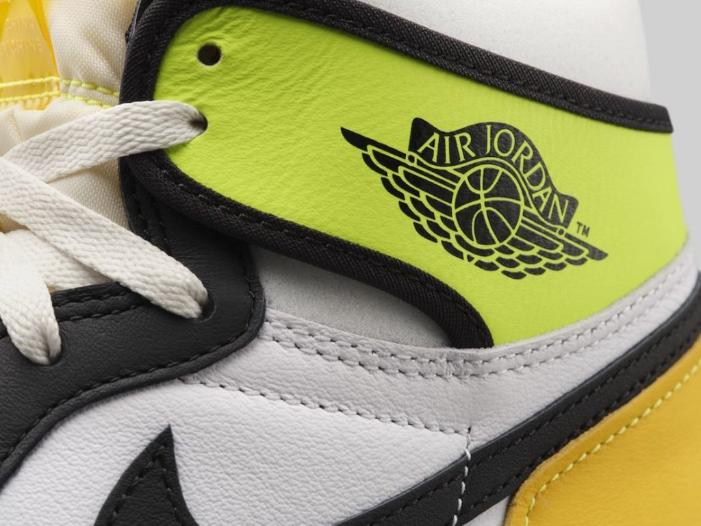 Air-Jordan-1-White-Volt-University-Gold-555088-118-Release-Date-2
