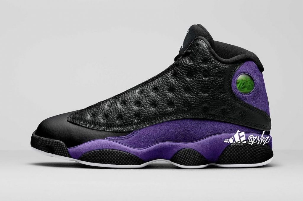 Air-Jordan-13-Court-Purple-DJ5982-015-Release-Date-Mock