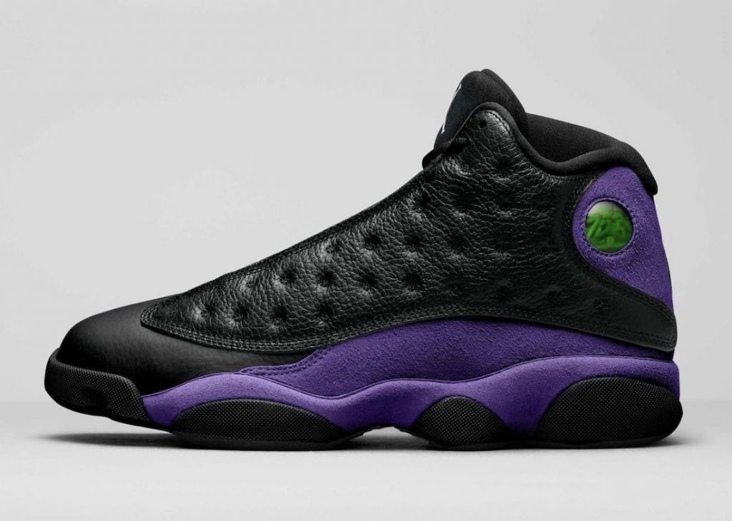 Air-Jordan-13-Court-Purple-DJ5982-015-Release-Date-Mock-Up