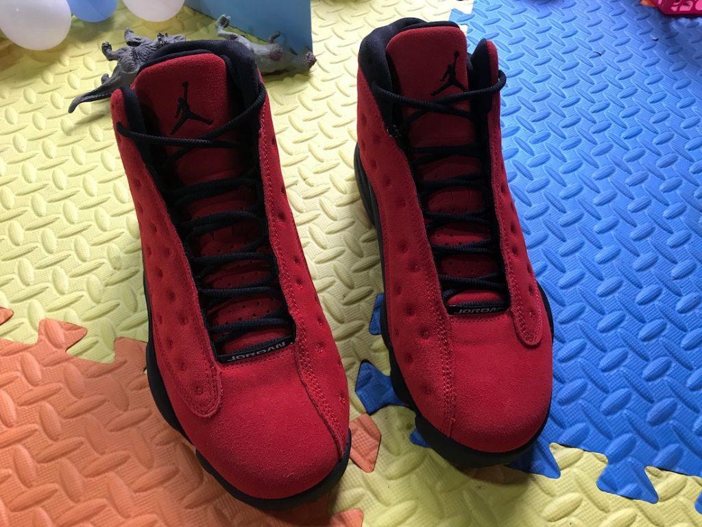 Air-Jordan-13-Reverse-Bred-DJ5982-602-Release-Date-2