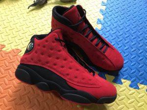 Air-Jordan-13-Reverse-Bred-DJ5982-602-Release-Date