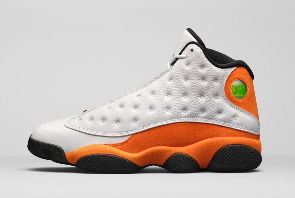Air-Jordan-13-Starfish-414571-108-Release-Date-Pricing