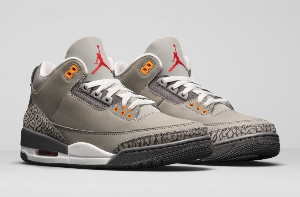 Air-Jordan-3-Cool-Grey-2021-CT8532-012-Release-Date-1