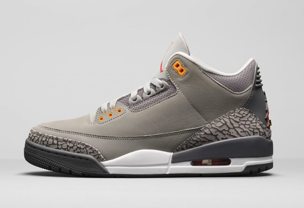 Air-Jordan-3-Cool-Grey-2021-CT8532-012-Release-Date