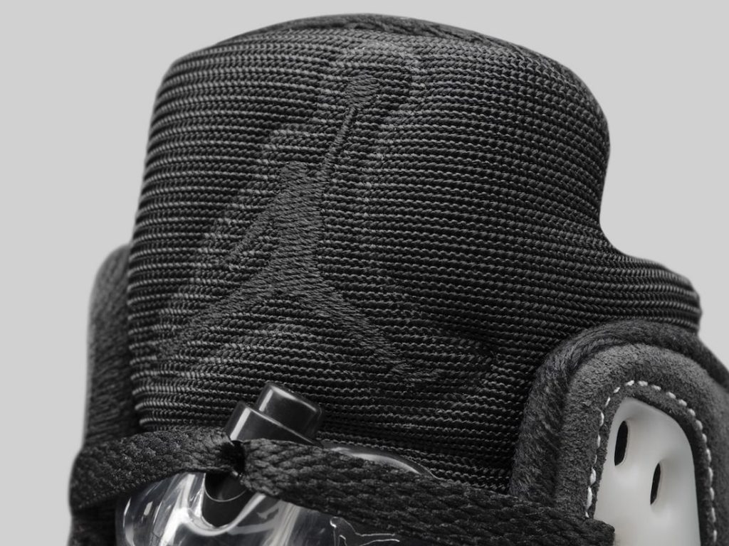 Air-Jordan-5-Anthracite-DB0731-001-Release-Date-2