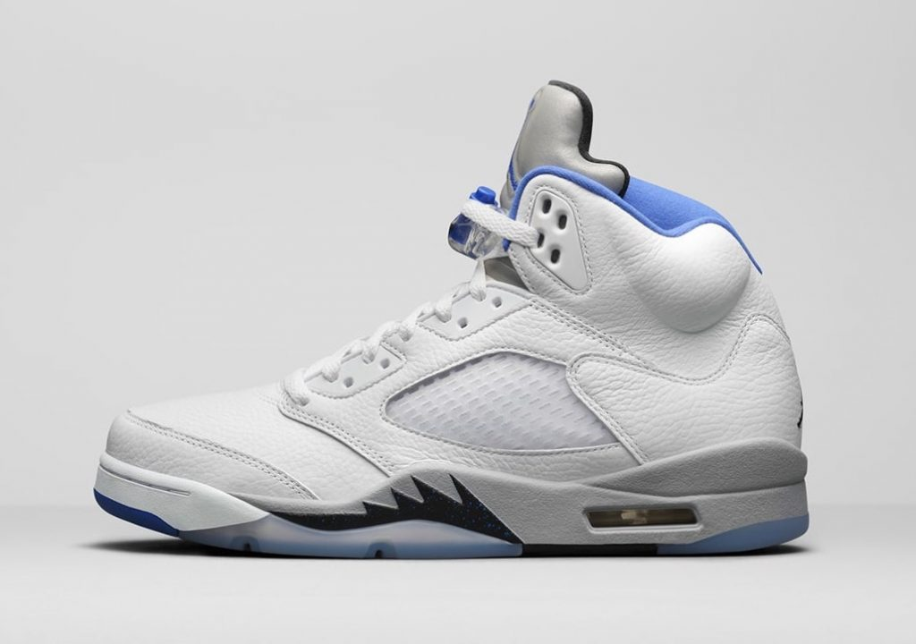 Air-Jordan-5-Stealth-Hyper-Royal-DD0587-140-Release-Date