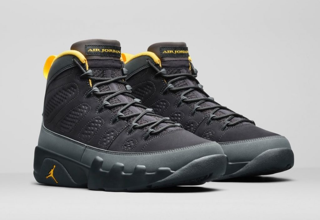Air-Jordan-9-University-Gold-CT8019-070-Release-Date-Pricing-1