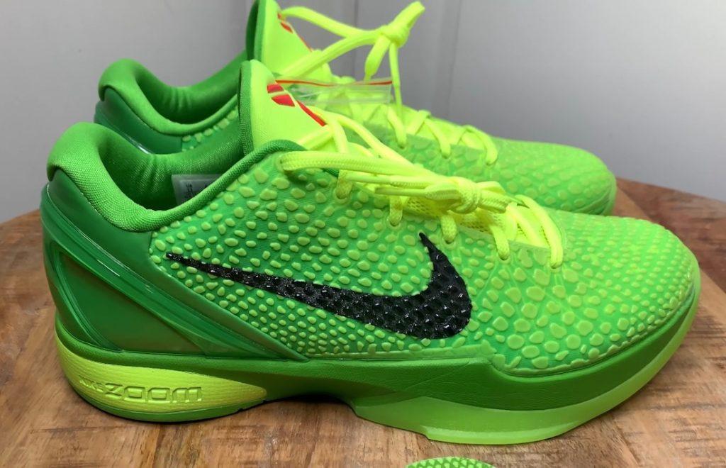 Nike-Kobe-6-VI-Protro-Grinch-CW2190-300-Release-Date-1