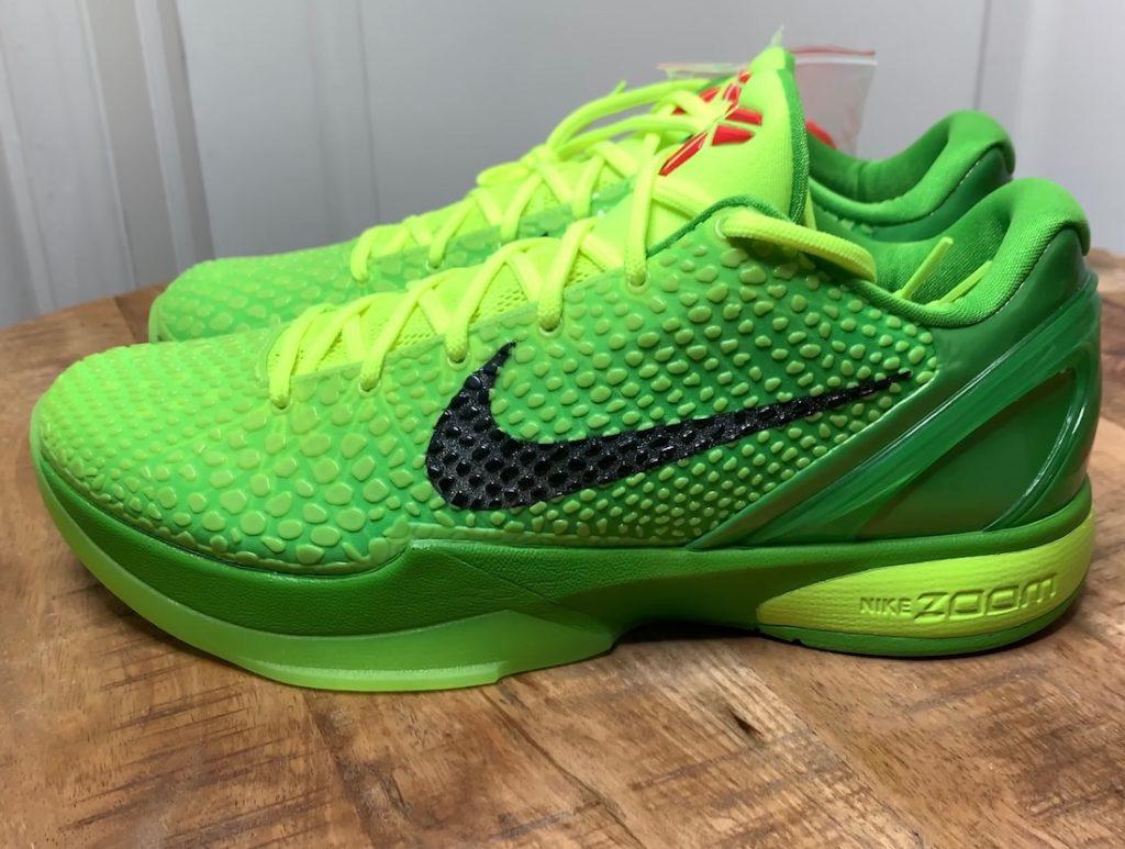 Nike-Kobe-6-VI-Protro-Grinch-CW2190-300-Release-Date