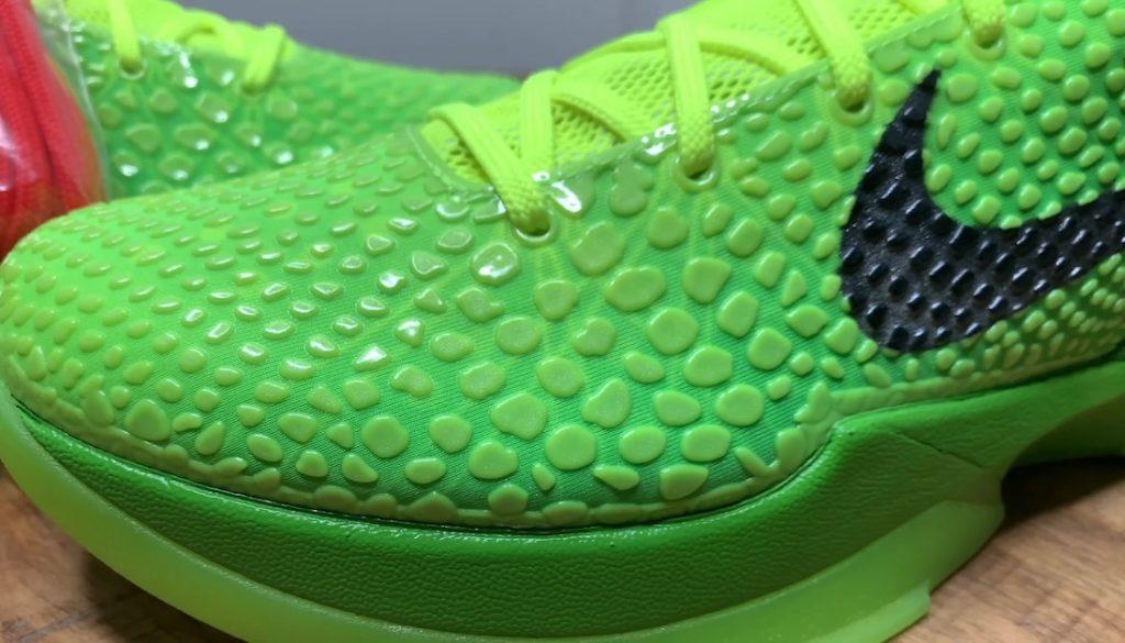 Nike-Kobe-6-VI-Protro-Grinch-CW2190-300-Release-Date-5