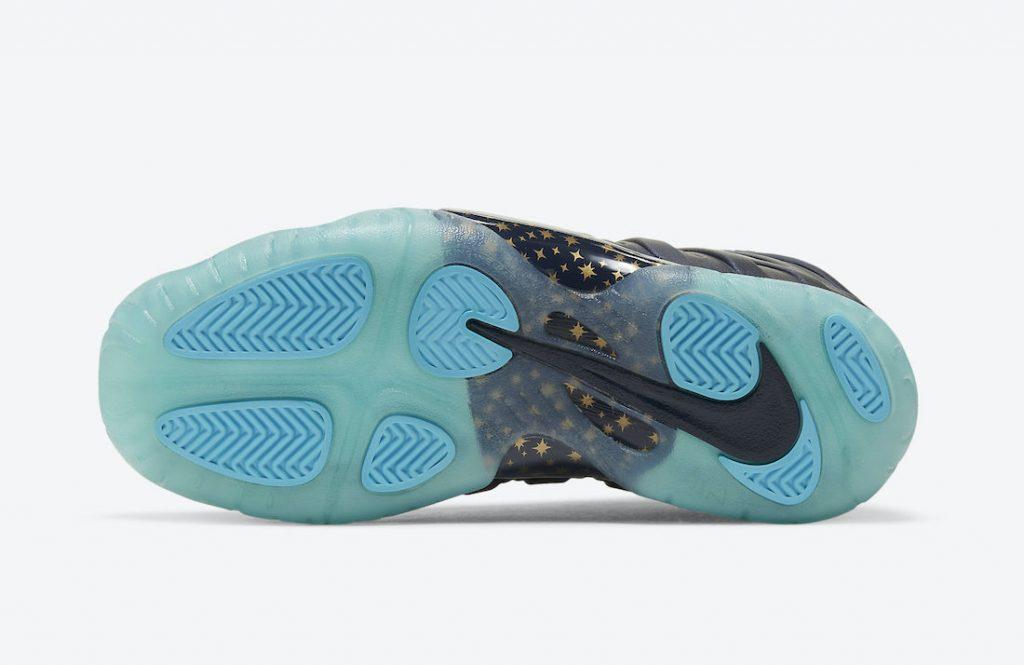 Nike-Little-Posite-One-Obsidian-CZ6547-400-Release-Date-1