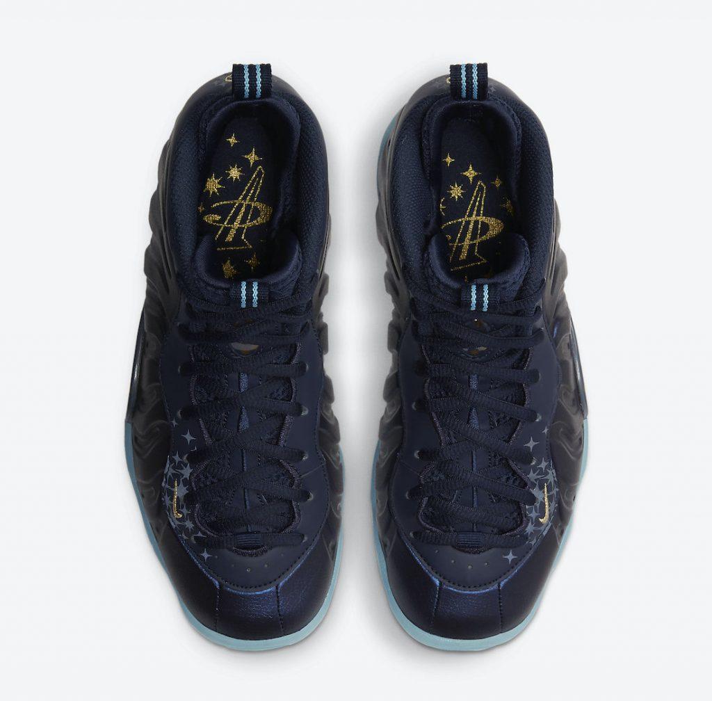 Nike-Little-Posite-One-Obsidian-CZ6547-400-Release-Date-3