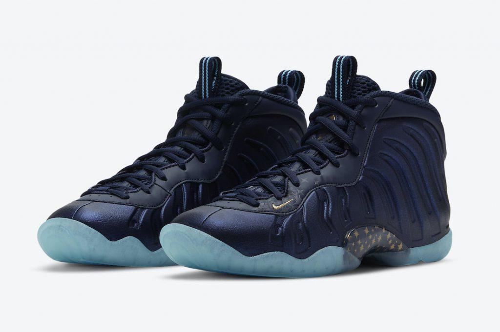Nike-Little-Posite-One-Obsidian-CZ6547-400-Release-Date-4