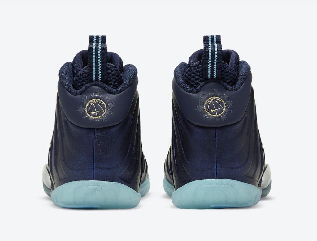 Nike-Little-Posite-One-Obsidian-CZ6547-400-Release-Date-5