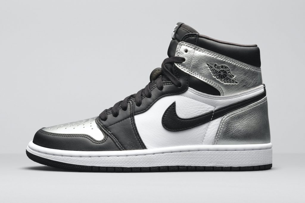 Womens-Air-Jordan-1-Metallic-Silver-Toe-CD0461-001-Release-Date-1