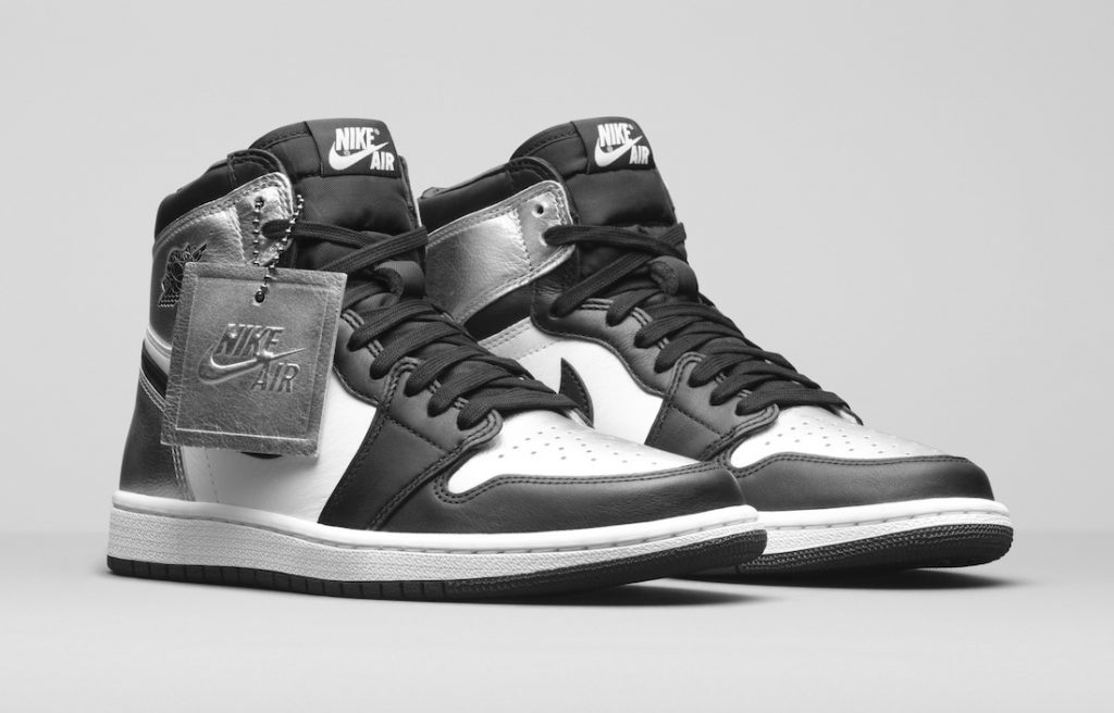 Womens-Air-Jordan-1-Metallic-Silver-Toe-CD0461-001-Release-Date