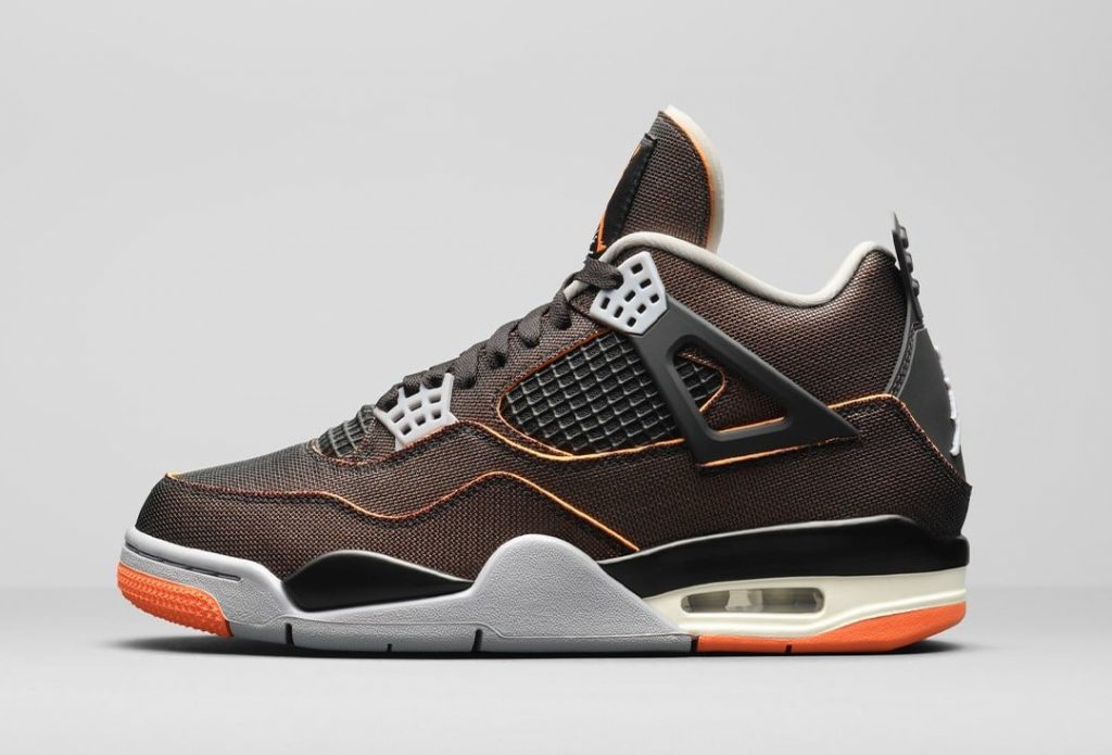 Womens-Air-Jordan-4-Starfish-CW7183-100-Release-Date