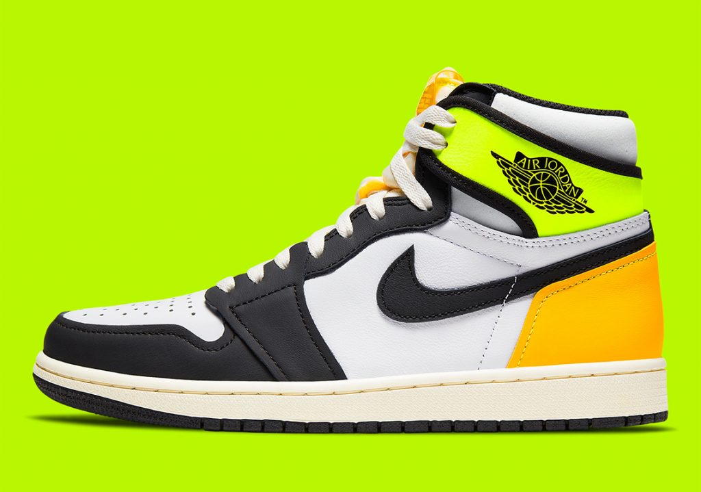 air-jordan-1-volt-gold-555088-118-1