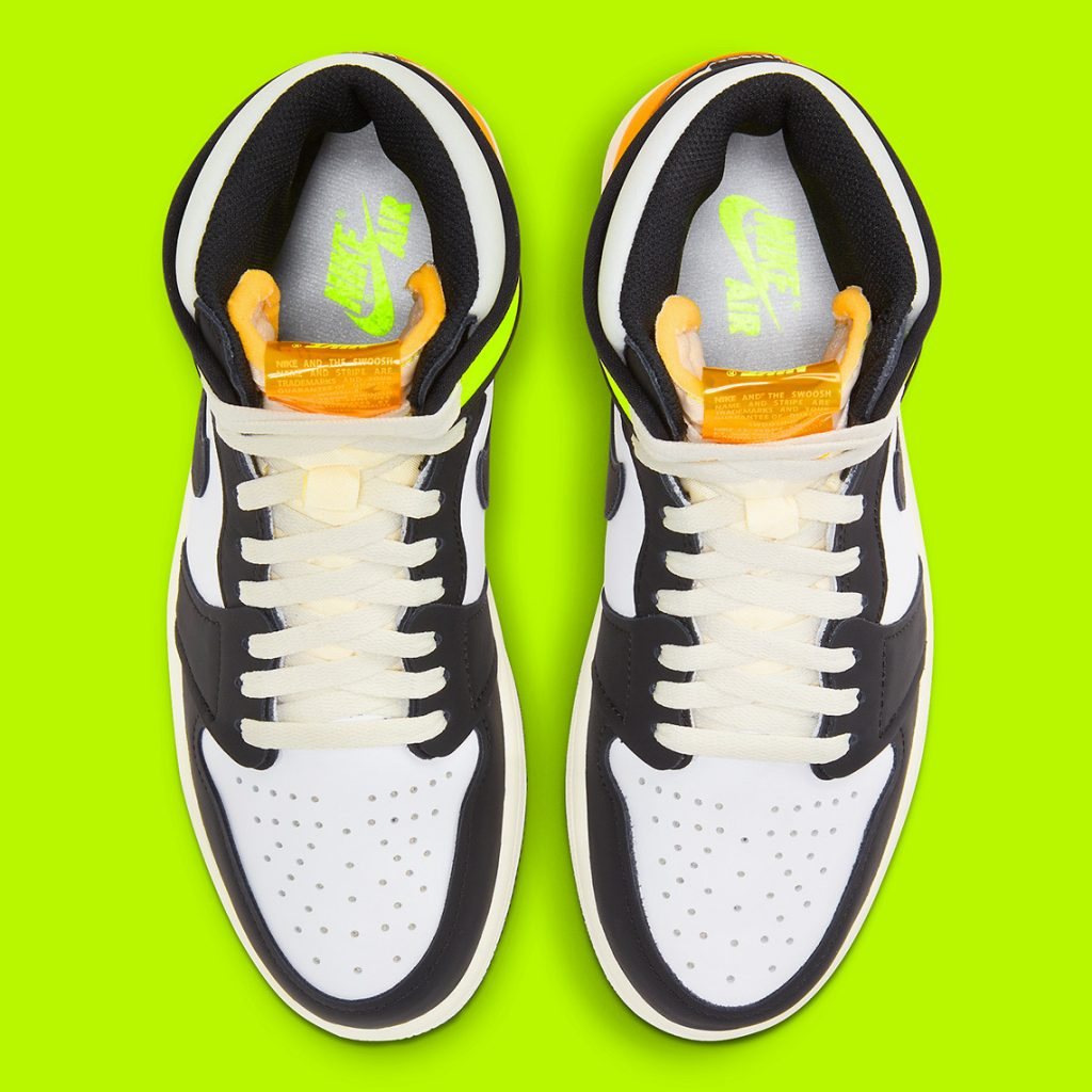 air-jordan-1-volt-gold-555088-118-7