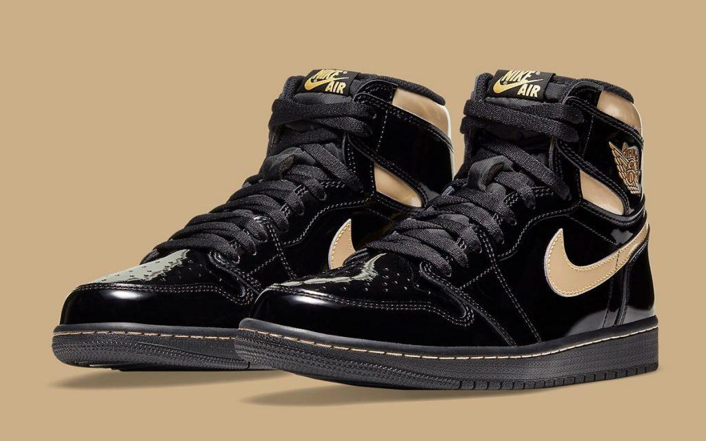 air-jordan-1-high-black-metallic-gold-555088-032-holiday-2020-release-date-1
