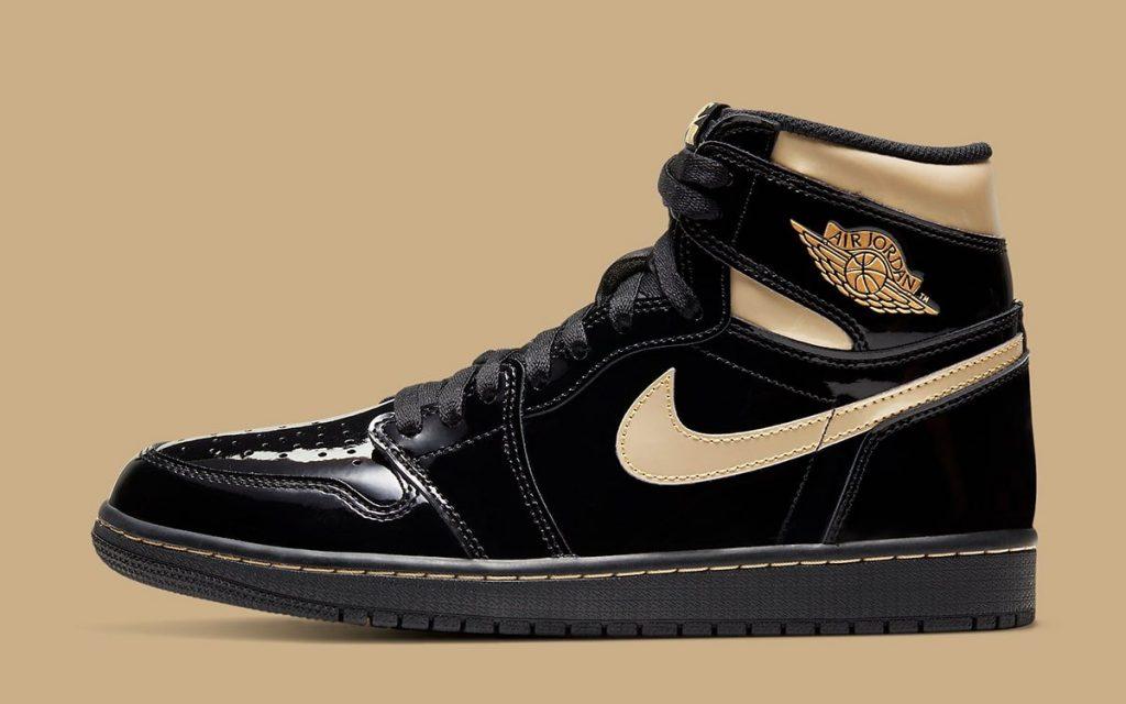 air-jordan-1-high-black-metallic-gold-555088-032-holiday-2020-release-date-2