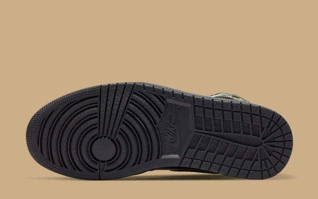 air-jordan-1-high-black-metallic-gold-555088-032-holiday-2020-release-date-6