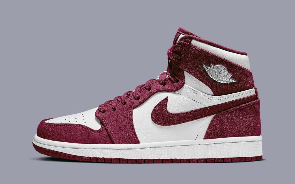 air-jordan-1-high-OG-bordeaux-555088-611-release-date-1200x750