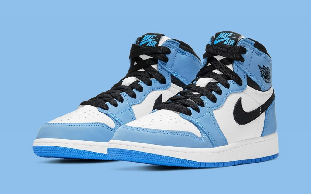 air-jordan-1-high-og-university-blue-2021-555088-134-release-date-8-1200x751