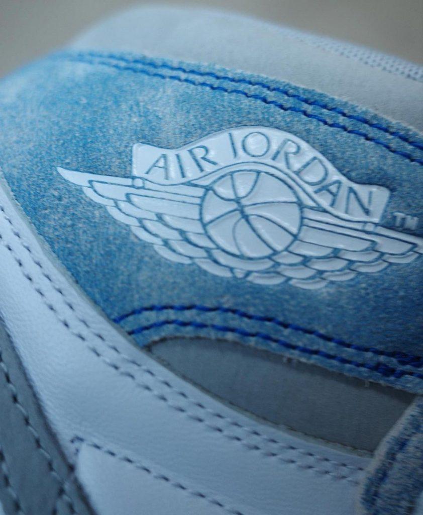 air-jordan-1-hyper-royal-light-smoke-grey-white-555088-402-release-date-6