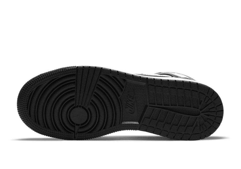air-jordan-1-mid-gs-black-white-carbon-fiber-6