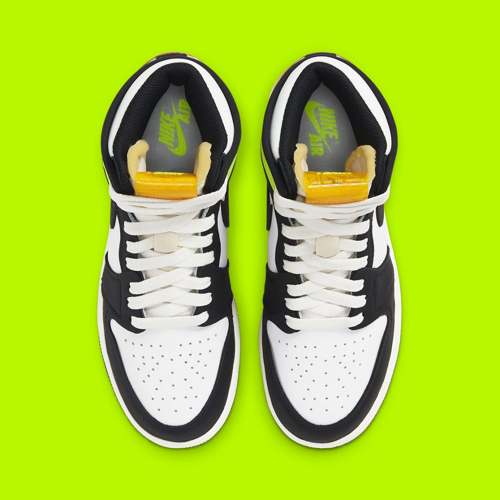 air-jordan-1-retro-high-og-gs-volt-god-575441-118-7