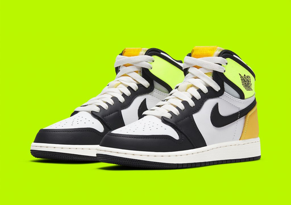 air-jordan-1-retro-high-og-gs-volt-god-575441-118-8