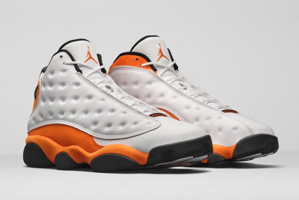 air-jordan-13-starfish-414571-108-release-date-2-1