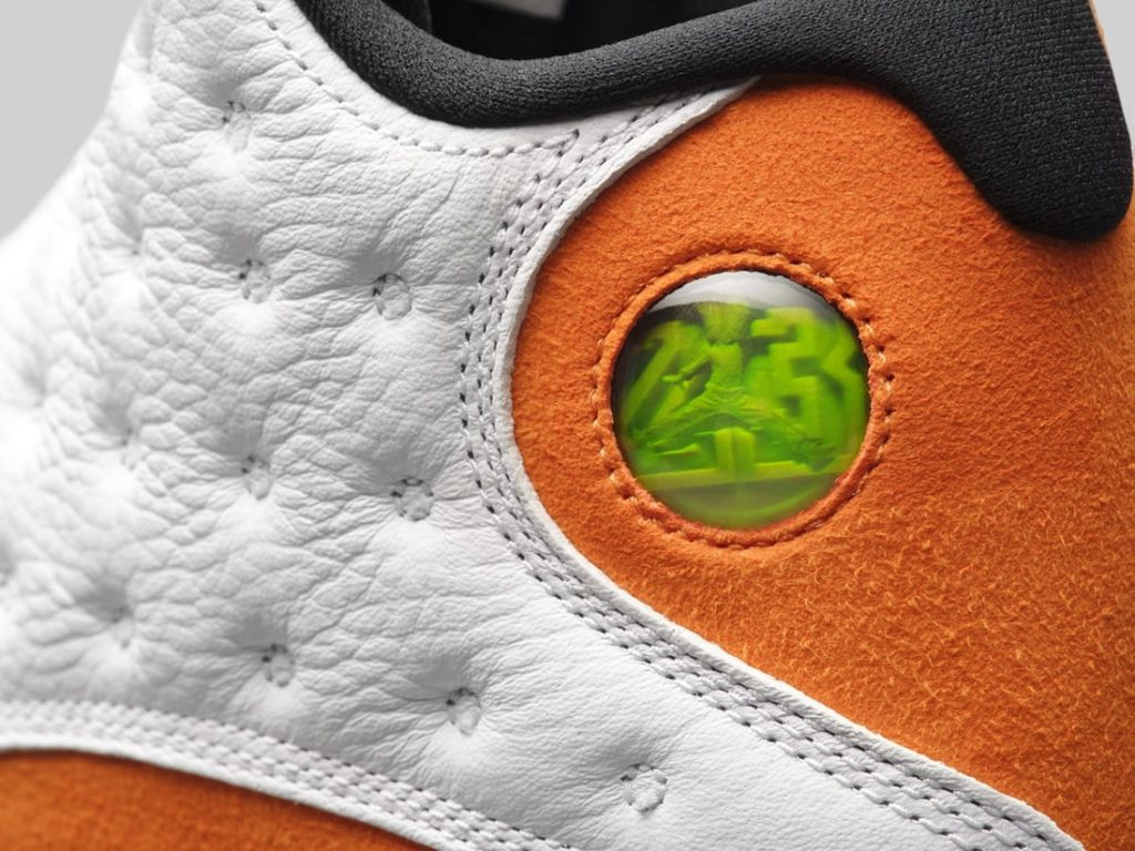 air-jordan-13-starfish-414571-108-release-date-3-1