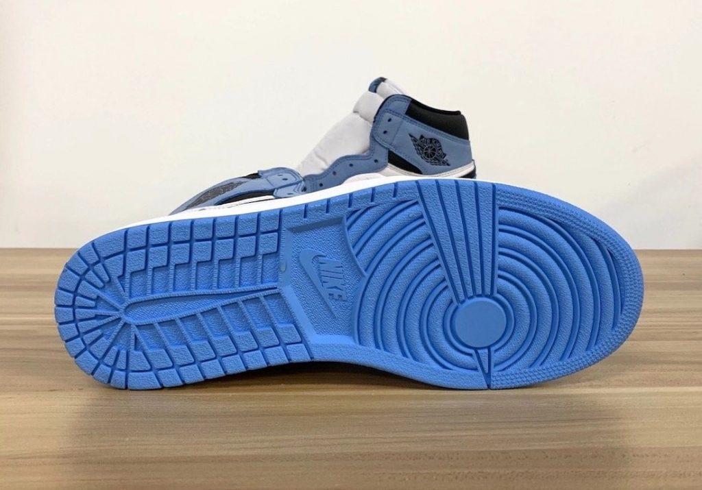 fa438312-air-jordan-1-high-university-blue-555088-134-release-date-pricing-6