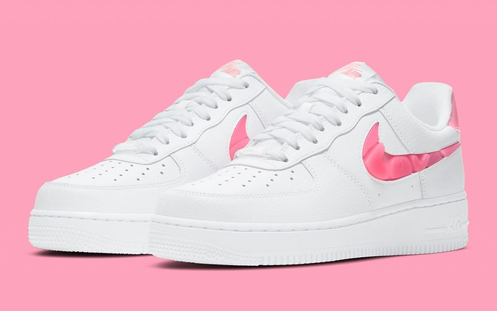 nike-air-force-1-low-SE-love-for-all-cv8482-100-release-date-1
