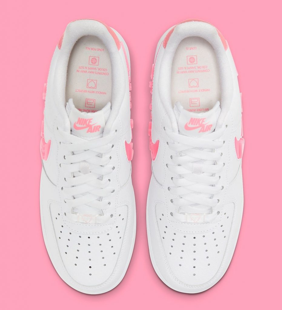nike-air-force-1-low-love-for-all-cv8482-100-release-date-4