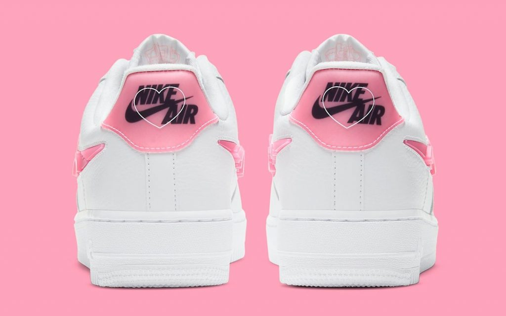 nike-air-force-1-low-love-for-all-cv8482-100-release-date-5