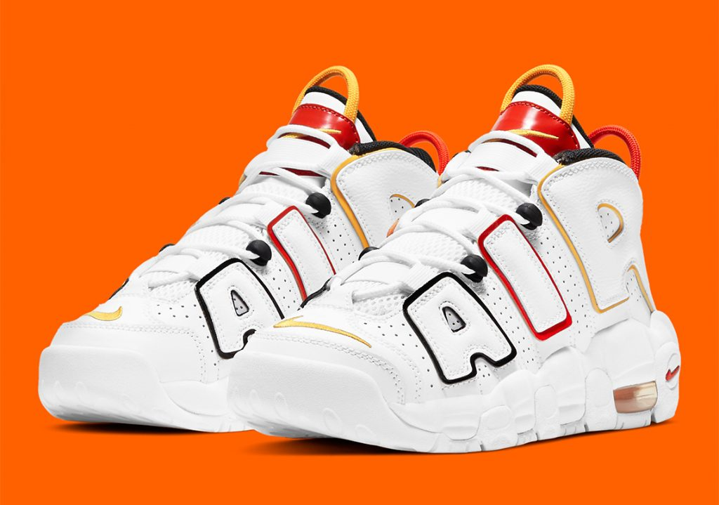nike-air-more-uptempo-raygun-DD9282-100-17