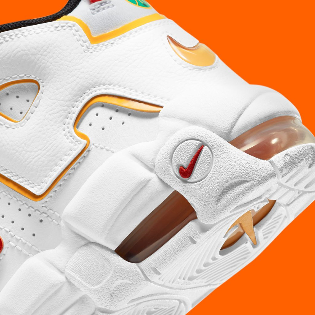 nike-air-more-uptempo-gs-raygun-DD9282-100-3