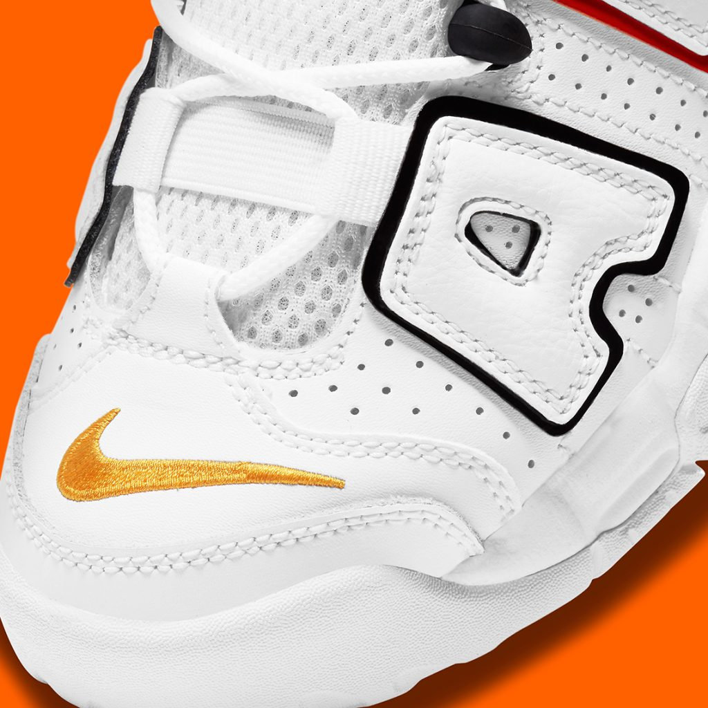 nike-air-more-uptempo-gs-raygun-DD9282-100-4