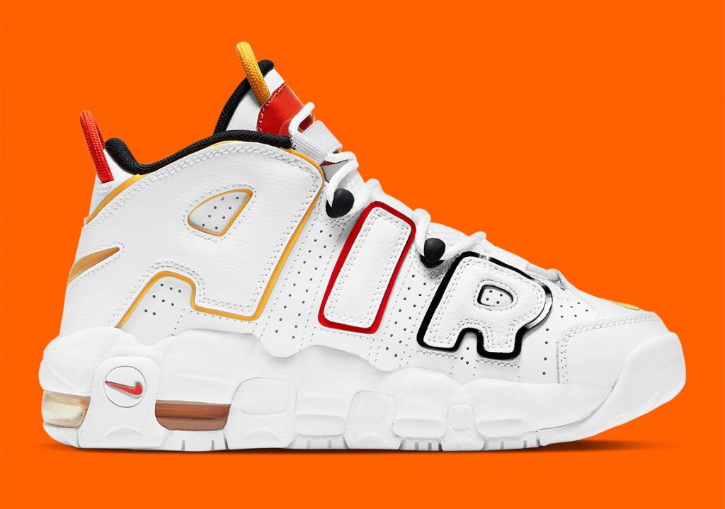 nike-air-more-uptempo-raygun-DD9282-100-5