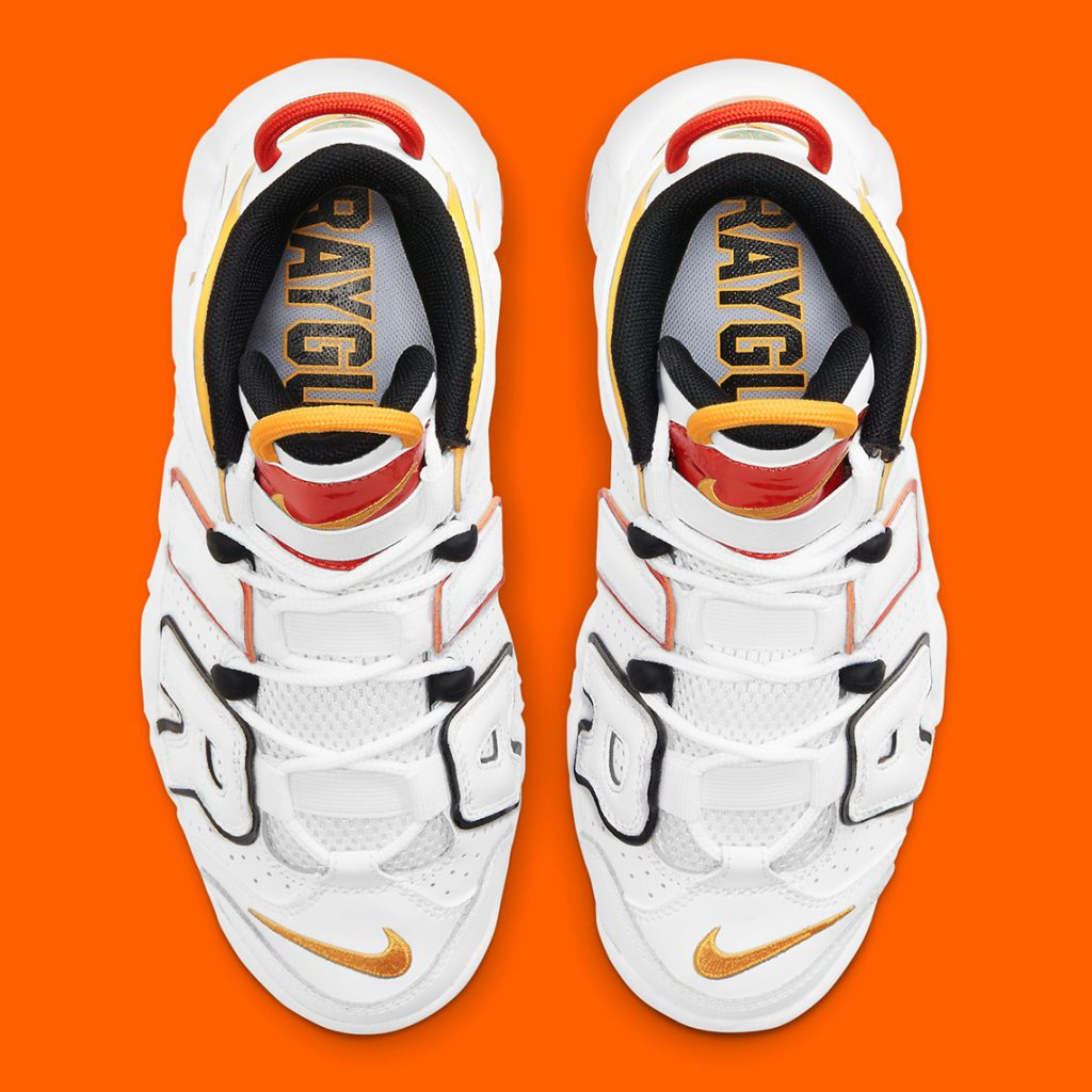 nike-air-more-uptempo-gs-raygun-DD9282-100-6